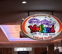 MoiLand Photos