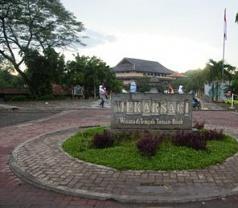 Taman Buah Mekar Sari Photos