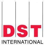 DST International [Representative] Photos