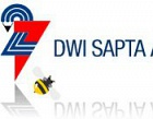 Dwi Sapta Advertising Photos