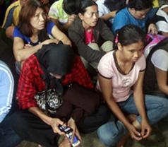 PT. Duta Griya Sarana Photos