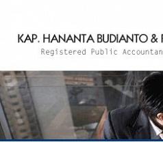 KAP. Hananta Budianto Dan Rekan Photos