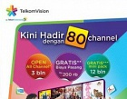 TelkomVision Photos