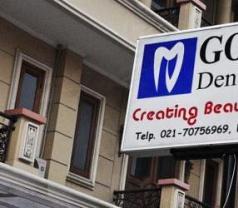 Golden Dental Center Photos