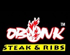 Obonk Steak & Ribs Photos