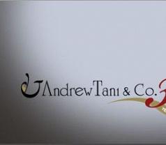 AndrewTani & Co Photos