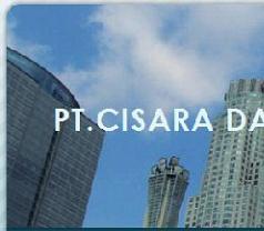 PT. Cisara Damawaisu Tesima Photos