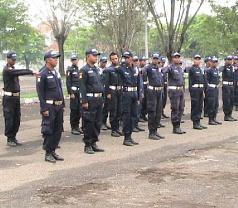 PT Multi Garda Mandiri Photos