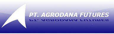 PT Agrodana