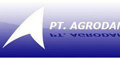 PT. Agrodana Futures Photos