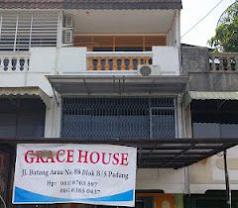 Grace hostel padang  Photos