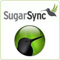 Sync Store Photos