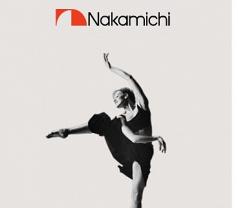 Nakamichi Photos