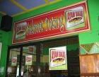 Ayam Bakar Wong Solo Photos