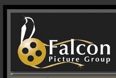 FALCON PICTURES, PT Photos