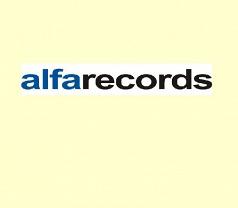 ALFA KREASITAMA, PT (ALFA RECORDS) Photos