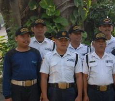 PT Putratama Karya Mandiri Photos