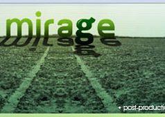 PT Paska Mirage Rabani Photos