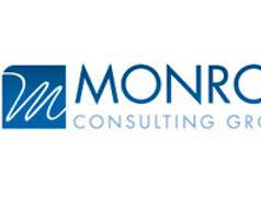 Monroe Consulting Group Photos