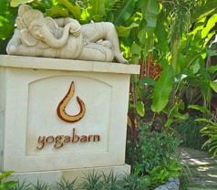 The Yoga Barn Photos