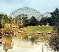 Taman Burung Taman Mini Photos