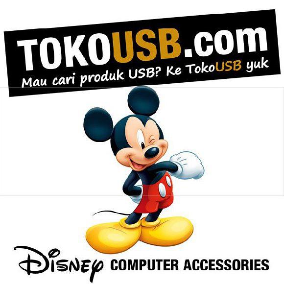 Toko USB.Com