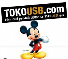 Toko USB.Com Photos
