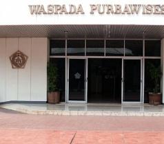 Museum Waspada Purba Wisesa Photos