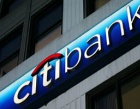 Citibank Photos