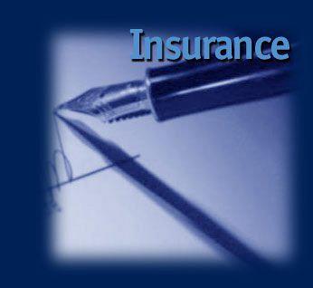 PT. Asuransi AIOI Indonesia