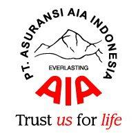 PT. AIA Indonesia Photos