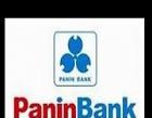 KPR Panin  Photos