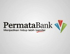 Permata Bank Photos