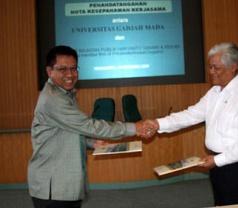 KAP Haryanto Sahari & Rekan Photos
