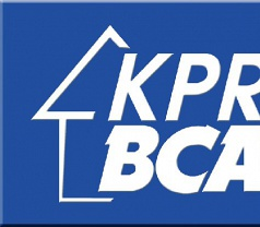 Kpr Bca Photos