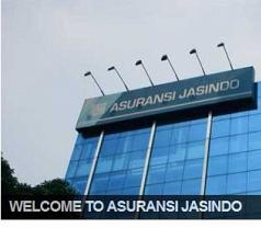 Asuransi Jasa Indonesia, PT (Persero) Photos