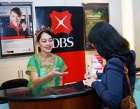 PT. Bank DBS Indonesia ( Capem Jatinegara ) Photos