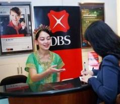 PT. Bank DBS Indonesia ( Capem Jatinegara ) Photos