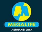ASURANSI JIWA MEGALIFE, PT (SUDIRMAN) Photos