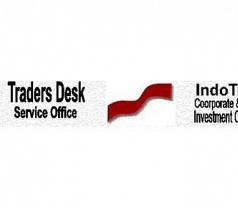 Indo Trade PT Photos