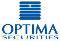 PT. Optima Kharya Capital Management (Optima Securities) Photos