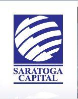 PT Saratoga Investama Sedaya Photos