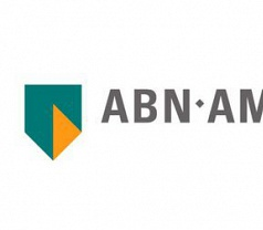 PT. ABN Amro Manajemen Investasi Photos