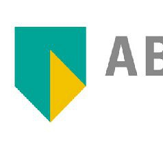 ABN AMRO Bank Photos