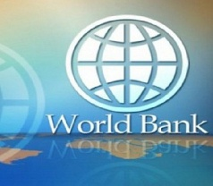 World Bank Photos