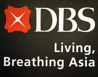 DBS Bank