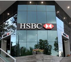Hongkong Shanghai Banking Corporation (HSBC) Photos
