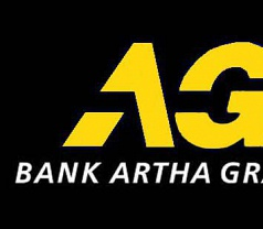 Artha Graha Bank Photos