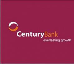 Century Bank Photos