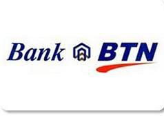 BTN Bank Photos